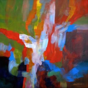 Abstract Main